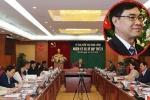 Đề nghị xem xét kỷ luật Phó Bí thư Tỉnh ủy Đắk Lắk Trần Quốc Cường