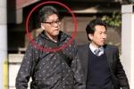 Bé gái Việt bị sát hại ở Nhật: Nghi phạm sưu tầm ảnh tạo dáng của học sinh cấp 2 trở xuống