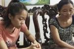Nữ sinh xứ Nghệ bị từ chối vào ngành công an, Giám đốc Học viện Cảnh sát lý giải
