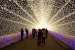 Những điểm vui chơi Noel lý tưởng ở Hà Nội bạn trẻ không nên bỏ lỡ