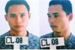 Đâm chết người trong quán bar GoldenSea ở Nghệ An