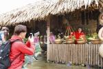 Văn hóa bản địa - Cái nôi của du lịch bền vững