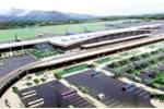 Cảng hàng không Vân Đồn được điều chỉnh lên Cảng hàng không quốc tế