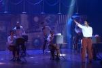 Video: Ấn tượng vở kịch lời thoại bằng tiếng Anh của học sinh cấp 3 Hà Nội