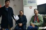 Hàng trăm fan hâm mộ U23 Việt Nam bị bỏ rơi ở cửa khẩu: ANZ Travel muốn bồi thường thế nào?