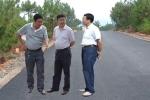 Những lần photoshop thảm họa tới khó tin của truyền thông Trung Quốc