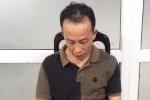 Thêm một hành khách Trung Quốc trộm đồ trên máy bay