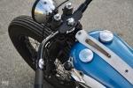 Chiec Harley-Davidson phong cach bobber doc dao hinh anh 7