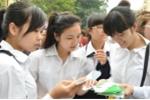 Tra cứu điểm thi tuyển sinh lớp 10 ở Đà Nẵng