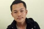 Chồng nhẫn tâm bán vợ sang Trung Quốc lấy 22 triệu đồng tiêu xài