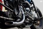 Chiec Harley-Davidson phong cach bobber doc dao hinh anh 9