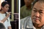 Xét xử 'đại án' 9.000 tỷ đồng: Phạm Công Danh bất ngờ nhờ toà 'đòi nợ' giùm
