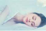 Giải mã giấc mơ hàng đêm: Giấc mơ báo hiệu điều gì về sức khỏe của bạn