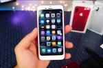 iPhone 8 chuẩn chưa ra mắt, hàng nhái đã nhan nhản ở Trung Quốc
