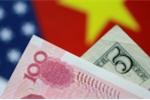 Bán trái phiếu Bộ Tài chính Mỹ trong chiến tranh thương mại, Trung Quốc ra 'đòn cảnh báo'?