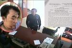 Chủ nhà hàng bị tố đánh chấn động não thực khách ở Đà Nẵng: Công an thông tin bất ngờ