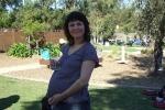 Thai phụ chết ở Australia, thai nhi sinh non đứt dây rốn ở Anh vì sinh con thuận tự nhiên tại nhà