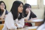 Đề thi tham khảo vào lớp 10 ở Hà Nội năm học 2019-2020 thế nào?