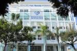 Điều dưỡng viên hiếp dâm bệnh nhân ở Khánh Hòa: Giám đốc bệnh viện lên tiếng