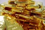 Giá vàng hôm nay 30/10: Đang bị chi phối mạnh bởi thị trường chứng khoán
