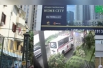 Video: Toàn cảnh bảo vệ chung cư chặn xe cấp cứu, bệnh nhân đột quỵ qua đời