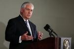 Lý do Ngoại trưởng Mỹ sắp thăm Trung Quốc lần 2 chỉ trong vòng 9 tháng