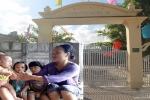 Trường mầm non ở Hà Tĩnh bị tố lạm thu: Phụ huynh 'cầu cứu' thanh tra Bộ Giáo dục