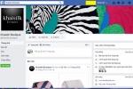 Thừa nhận bán lụa 'rởm' 30 năm, doanh nhân Hoàng Khải bất ngờ khoá Facebook và Fanpage Khaisilk