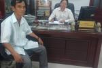 Bị chiếm đoạt tiền bồi thường oan sai và dọa giết, ông Huỳnh Văn Nén kêu cứu