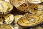 Giá Bitcoin hôm nay 9/2: Tăng nhanh thêm 1.000 USD, nhà đầu tư mừng trong hoang mang