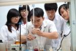 Đại học Y khoa Phạm Ngọc Thạch thông báo mức học phí dự kiến