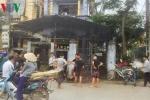 Mẹ kẻ bị tình nghi bắt cóc trẻ em ở Hưng Yên: 'Con tôi không làm chuyện tày đình này'