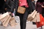Ba Lan đề xuất cấm dân mua sắm ngày Chủ nhật để ưu tiên gia đình
