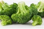 6 siêu thực phẩm rẻ tiền chống ung thư hiệu quả