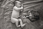 Bác sĩ cảnh báo: Trẻ có thể chết bởi hình thức sinh con thuận tự nhiên