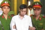 Tướng công an kể chuyện phá án, bắt kẻ giết thai phụ đi lễ nhà thờ