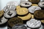 Gia Bitcoin hom nay 30/7: Tien ao bi Google tay chay hinh anh 1