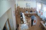 Báo Anh đăng video tố gian lận trong bầu cử Tổng thống Nga