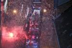 A quan World Cup 2018 Croatia tro ve giua bien nguoi va khoi phao hinh anh 18