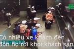 152 du khách Việt 'biến mất' tại Đài Loan sẽ bị xử lý thế nào?