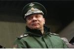 Tướng Nga: Ông Putin chưa tiết lộ hết các vũ khí tối tân