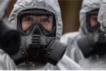 Nga tuyên bố chất độc dùng tấn công cựu điệp viên được nghiên cứu ở Anh