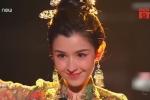 Dung mạo xuất chúng của mỹ nữ Tân Cương nổi tiếng sau một đêm vì quá đẹp