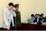 Điều gì gây ra cái chết cho sinh viên Mỹ sau 17 tháng ở Triều Tiên?