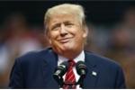 Ông Trump tự nhận là 'thiên tài ổn định'