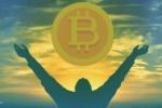 Gia Bitcoin hom nay 27/7: Tang giam that thuong hinh anh 2