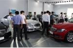 Những mẫu ô tô được dự đoán sẽ có giá rẻ nhất trong năm 2018