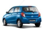 Suzuki Celerio sắp ra mắt thị trường Việt Nam, giá bán chỉ 225 triệu đồng?