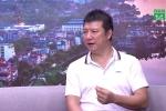 BLV Quang Huy hướng dẫn cách theo dõi ASIAD 2018 nhanh, chuẩn nhất