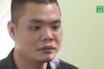 Video: Chân dung 3 kẻ cướp tiệm vàng ở Sơn La